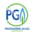 pg maintenance