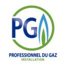 pg installation
